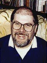 Roger MacBride Allen's picture