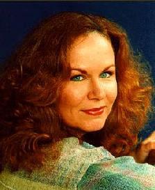 Jeanne Kalogridis's picture