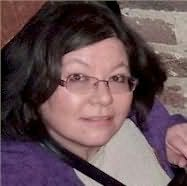Karen Harbaugh's picture