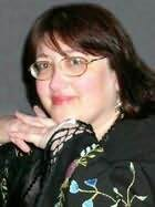 C S Friedman's picture