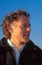 Graham Hancock's picture