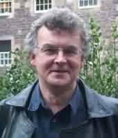 Ken MacLeod's picture