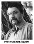 Dennis Jones's picture