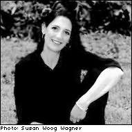 Wendy Corsi Staub's picture