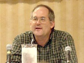Todd McCaffrey's picture