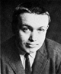 John Bellairs's picture
