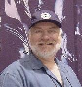 Chris Claremont's picture