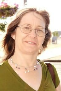 Robin Hobb's picture