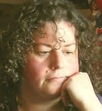 Karen Wehrstein's picture