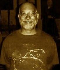 Douglas Niles's picture