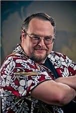 Jeff Grubb's picture