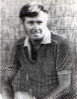 Barry Hughart's picture