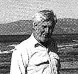 John Whitman's picture