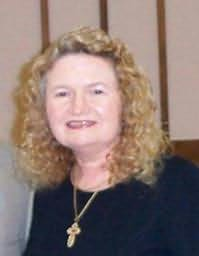 Jean Lorrah's picture