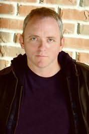 Dennis Lehane's picture