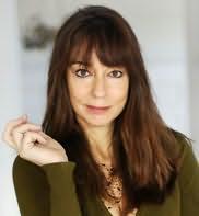 Liz Jensen's picture