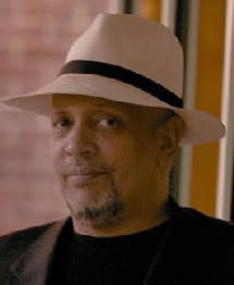 Walter Mosley's picture