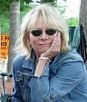 Glenna McReynolds's picture