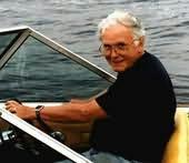 Bill Baldwin's picture
