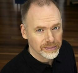 Scott Westerfeld's picture