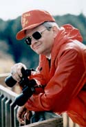 Tom Clancy's picture