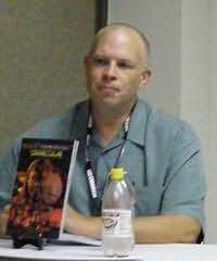 Jason Henderson's picture