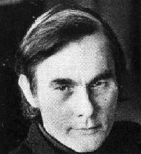 Theodore Roszak's picture
