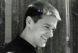 Sean Stewart's picture