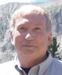 John E Stith's picture