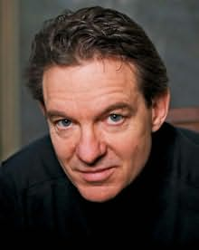 Lawrence Wright's picture