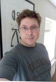 Marc Gascoigne's picture