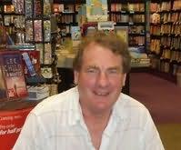 David Evans's picture