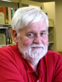 Robert Vaughan's picture