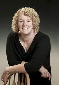 Dana Stabenow's picture