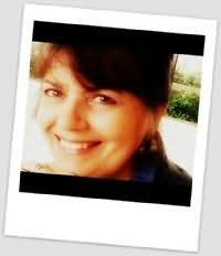 Carol Davis Luce's picture