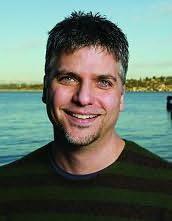Garth Stein's picture