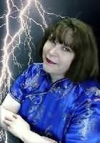 Roxanne Longstreet's picture
