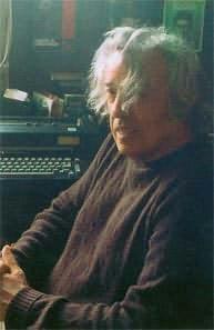 Richard Kalich's picture