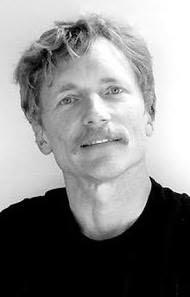 Daniel Hecht's picture