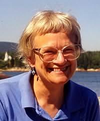Nancy Garden's picture