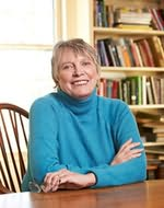 Lois Lowry's picture