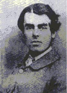 Samuel Butler's picture