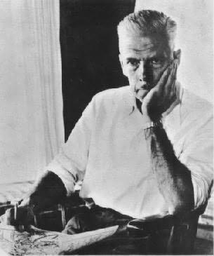 Harold Lamb's picture