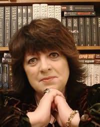 Frances Gordon's picture