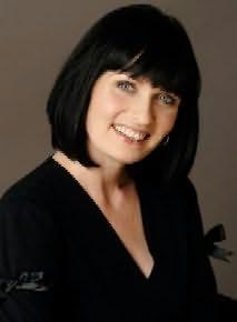 Kim Wilkins's picture
