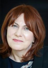 Linda Grant's picture
