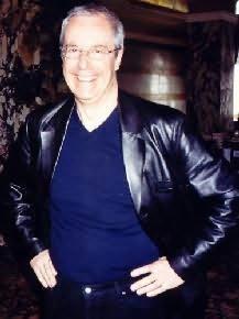 Paul Johnston's picture