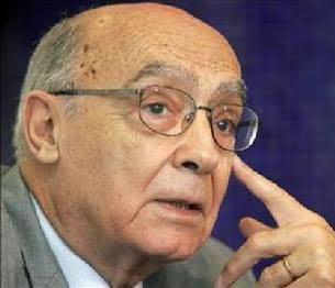 Jose Saramago's picture