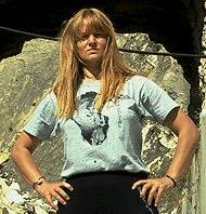 Katya Reimann's picture