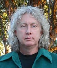 Steve Erickson's picture